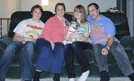 2012-11-03-pete-and-his-family.jpg